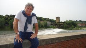 Firenze (11)