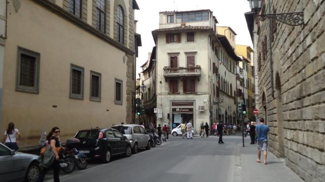 Firenze (14)