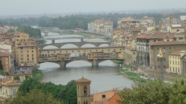 Firenze (18)
