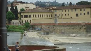 Firenze (20)