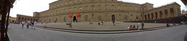Firenze (23)