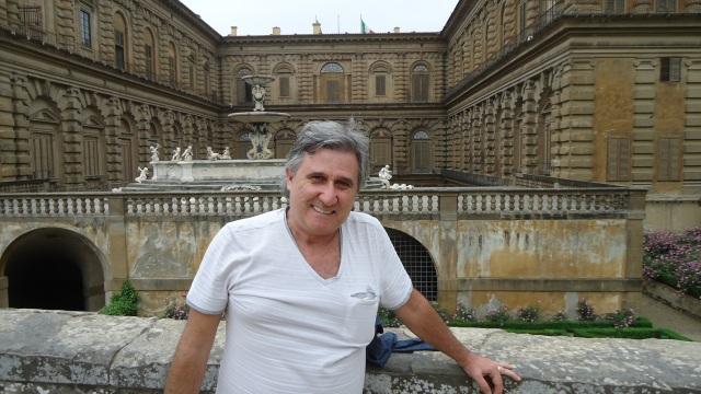 Firenze (25)