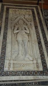 Firenze (5)