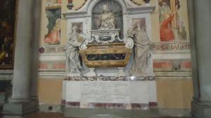 Firenze (7)