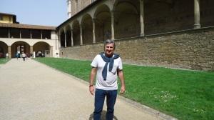 Firenze (8)