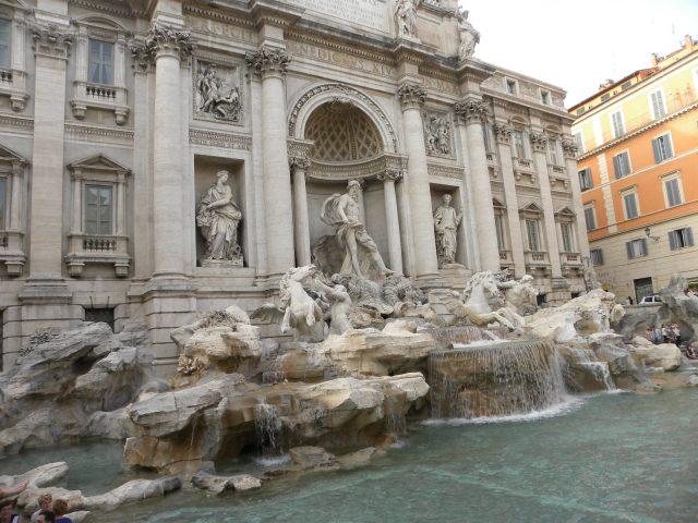 Italia 786