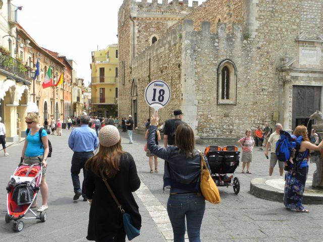 Italia 938