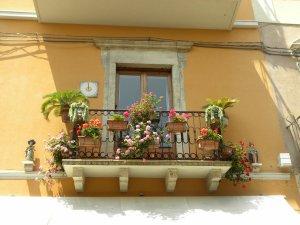 Italia 974