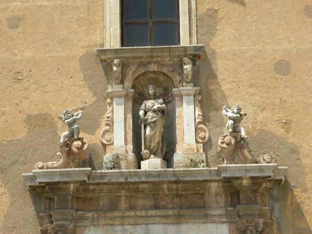 Italia 984