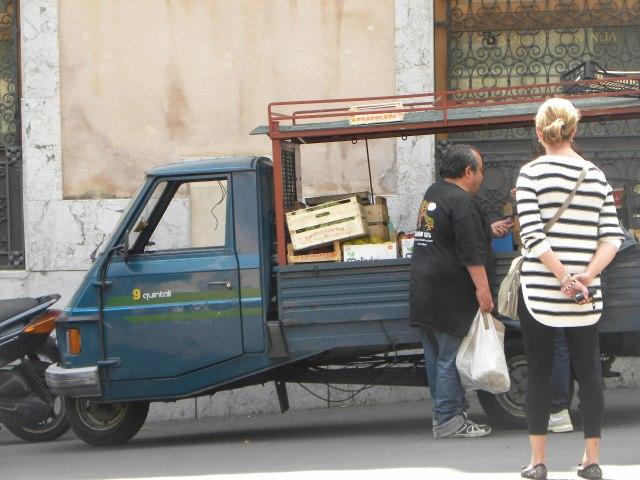Italia 987