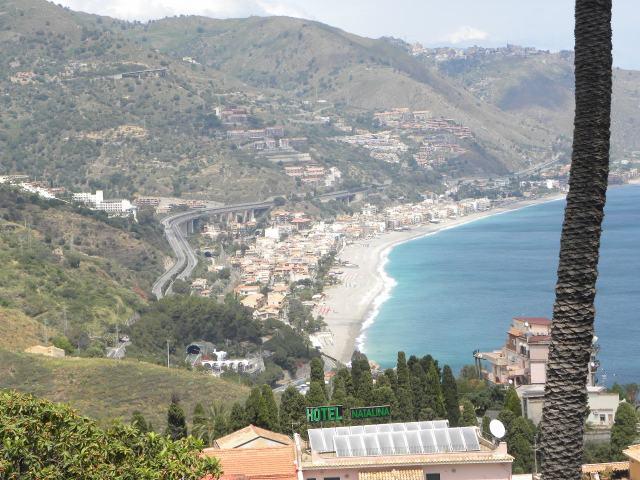 Italia 992