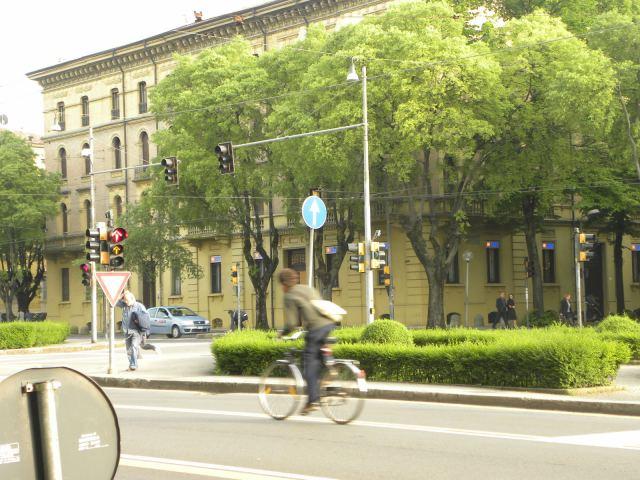 modena (1)