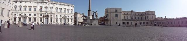 Roma 1 (14)