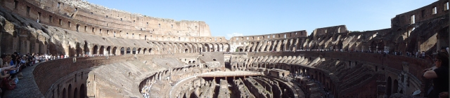 Roma 1 (8)