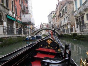 Veneza (144)