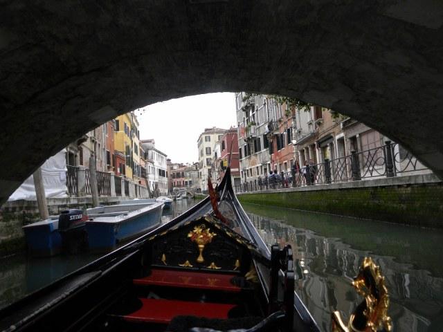 Veneza (145)