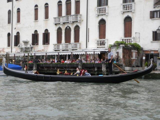 Veneza (185)