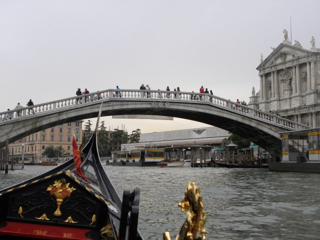 Veneza (187)