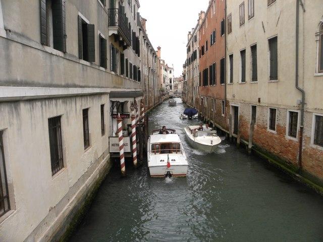 Veneza (37)