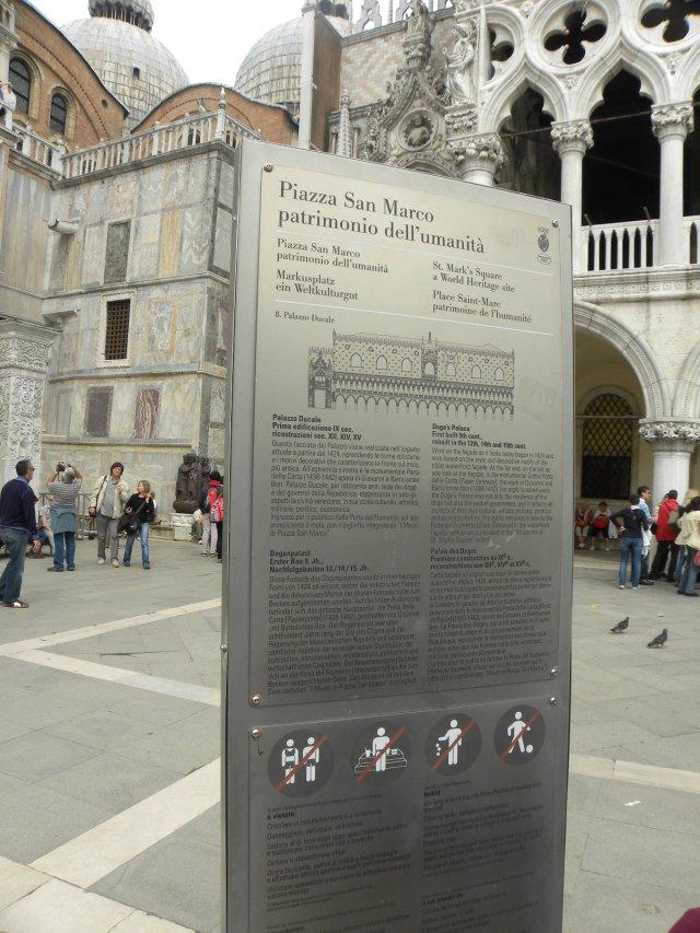 Veneza (44)