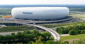 Allianz_Arena_Pahu