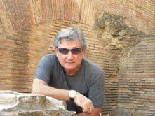 Coliseu Vagner
