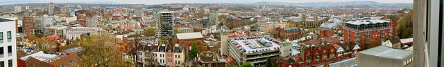 800px-Panorama_of_Bristol
