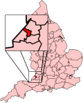EnglandBristol
