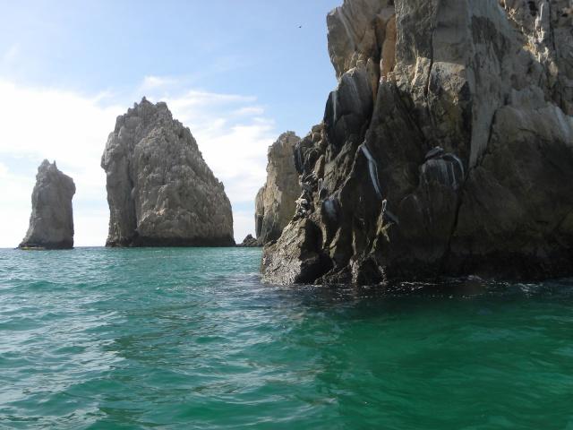 Los Cabos  Allure e Miami 053
