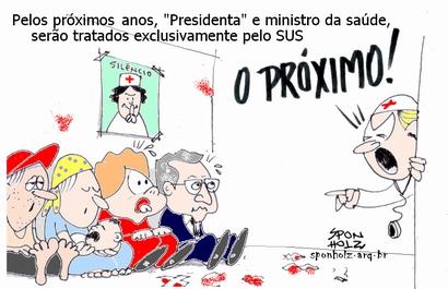 Políticos-no-SUS-por-Sponholz