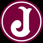 150px-CA_Juventus_logo.svg