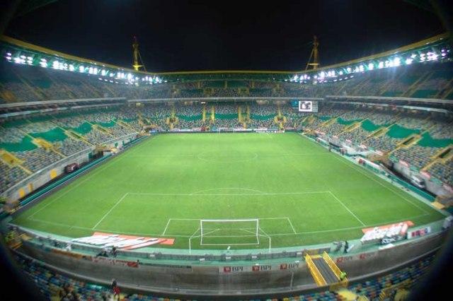 Estádio-de-Alvalade