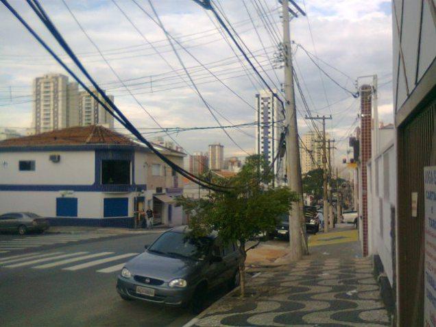 fotos-celular-fev-2012-0061