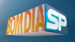 Logo Bom dia SP