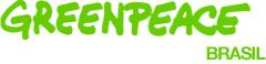 logo-greenbr