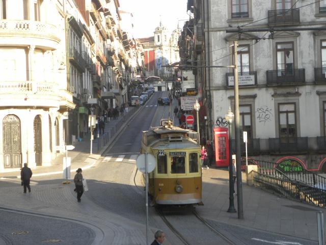 Viagem Portugal 550