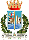 100px-Pescara-Stemma