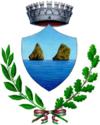 100px-Vietri_sul_Mare-Stemma