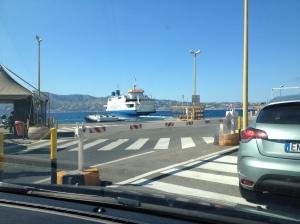 Fotos Italia Iphone 128
