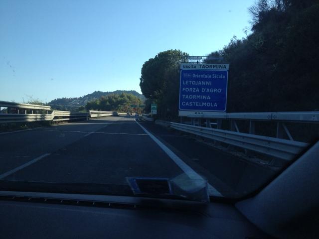 Fotos Italia Iphone 147