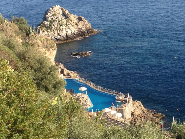Fotos Italia Iphone 149