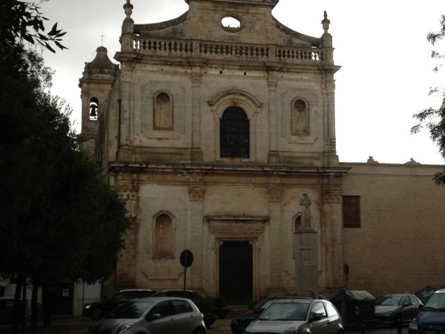 Fotos Italia Iphone 250