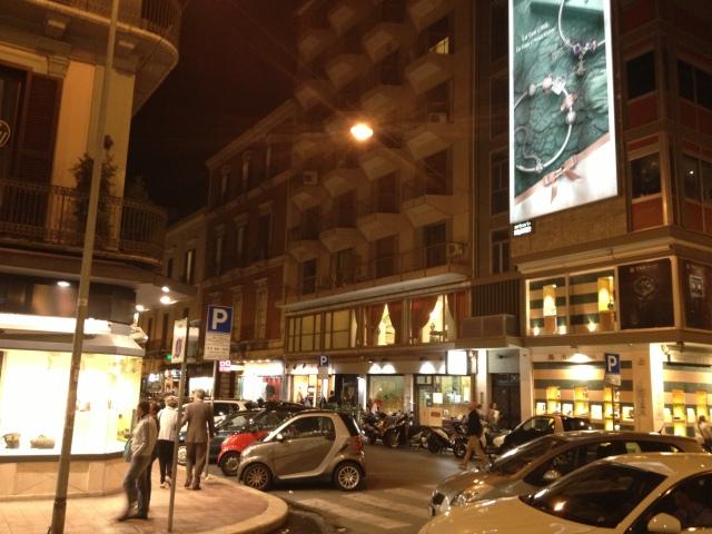 Fotos Italia Iphone 317