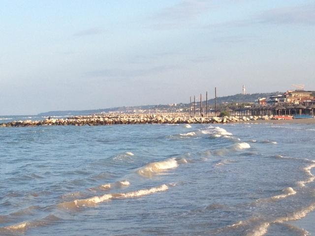 Fotos Italia Iphone 335