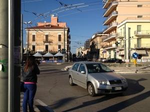 Fotos Italia Iphone 381