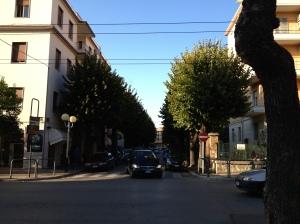Fotos Italia Iphone 386