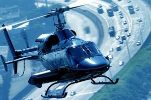 helicopteros-1