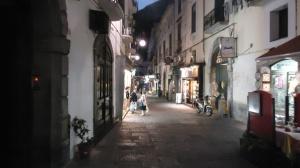 Italia Sony 104