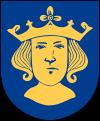 100px-Stockholm_vapen.svg