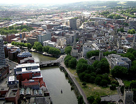 280px-River.avon.from.balloon.bristol.arp